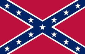 Description: confederate_flag7