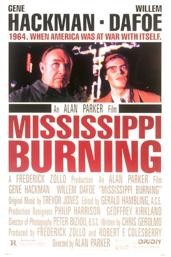 Description: C:\Users\ronni_000\Downloads\movies_files\mississippi_burning_poster.jpg