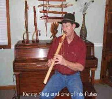 kenny_king_and_flute
